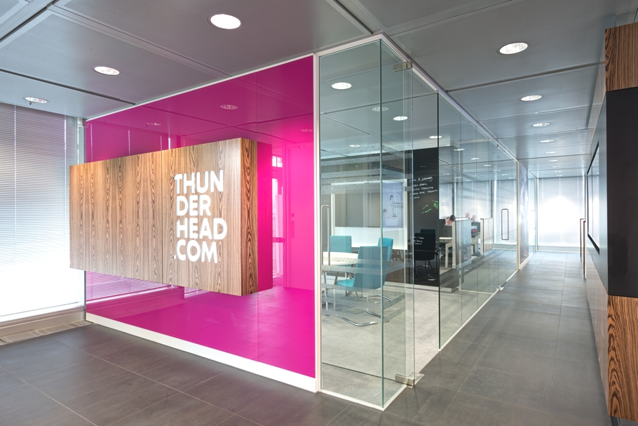 Design Office Space Designing Cool Office Space For FINE Design