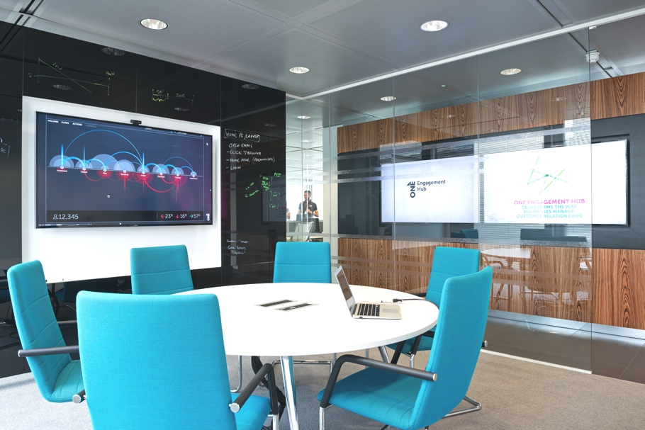contemporary-office-design-space-london-adelto-08
