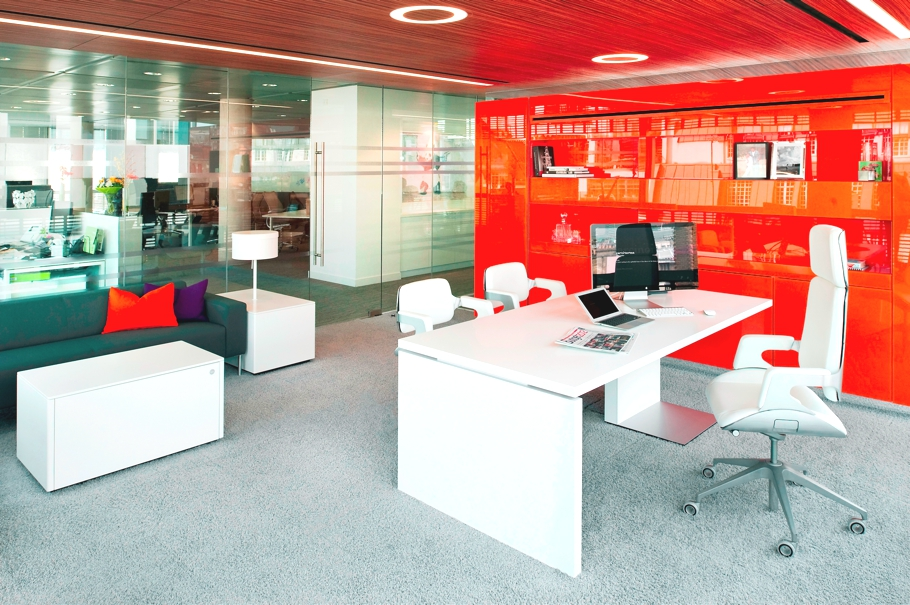 contemporary-office-design-space-london-adelto-09