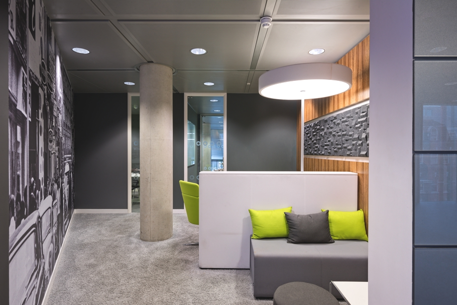 contemporary-office-design-space-london-adelto-11