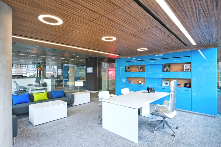 contemporary-office-design-space-london-adelto-12