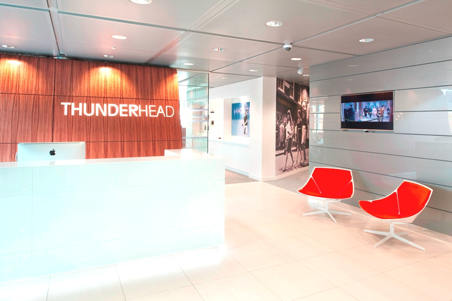contemporary-office-design-space-london-adelto-14