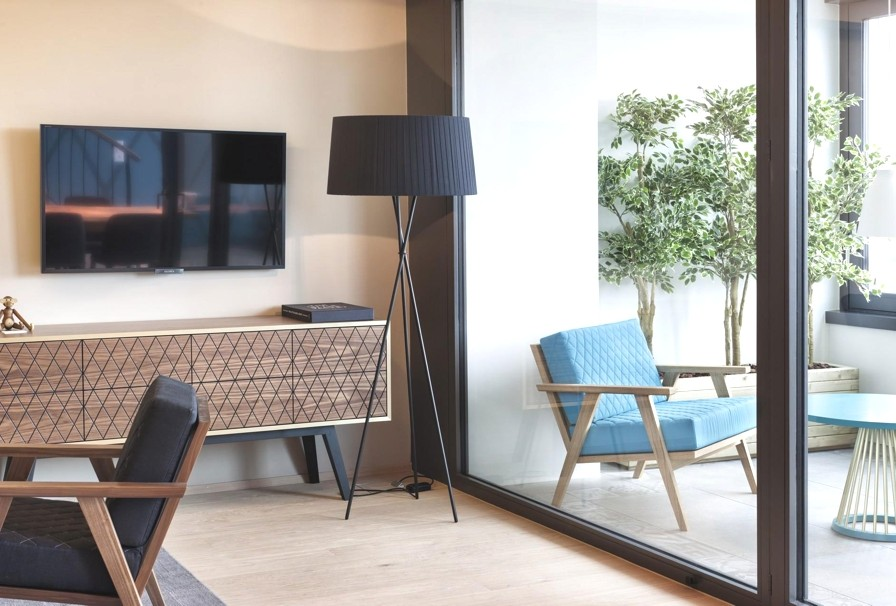 contemporary-zurich-apartment-design-adelto-02