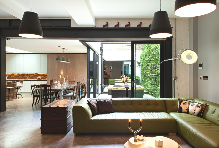 london-shoreditch-warehouse-conversion-adelto-00
