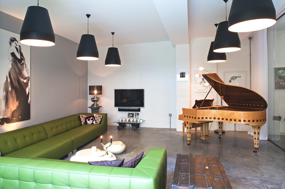 london-shoreditch-warehouse-conversion-adelto-01