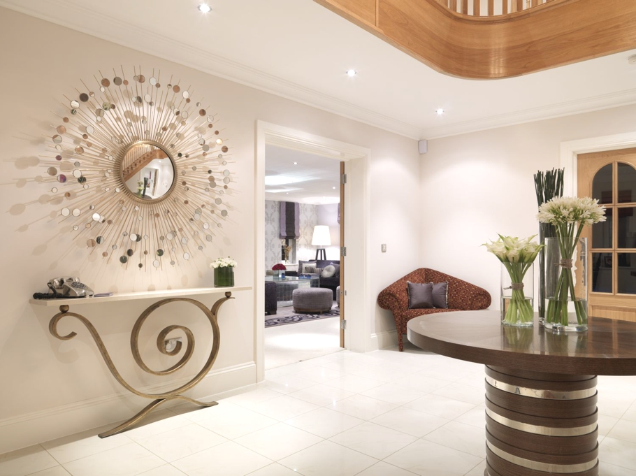 luxury-English-homes-adelto-02
