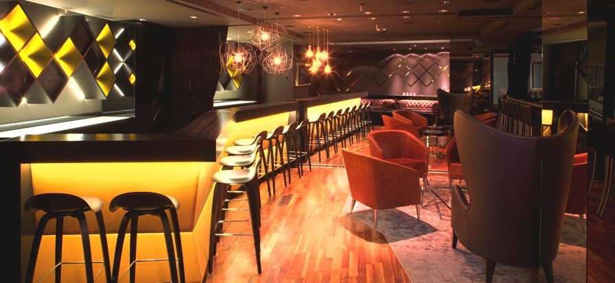 luxury-bar-design-berlin-adelto-06