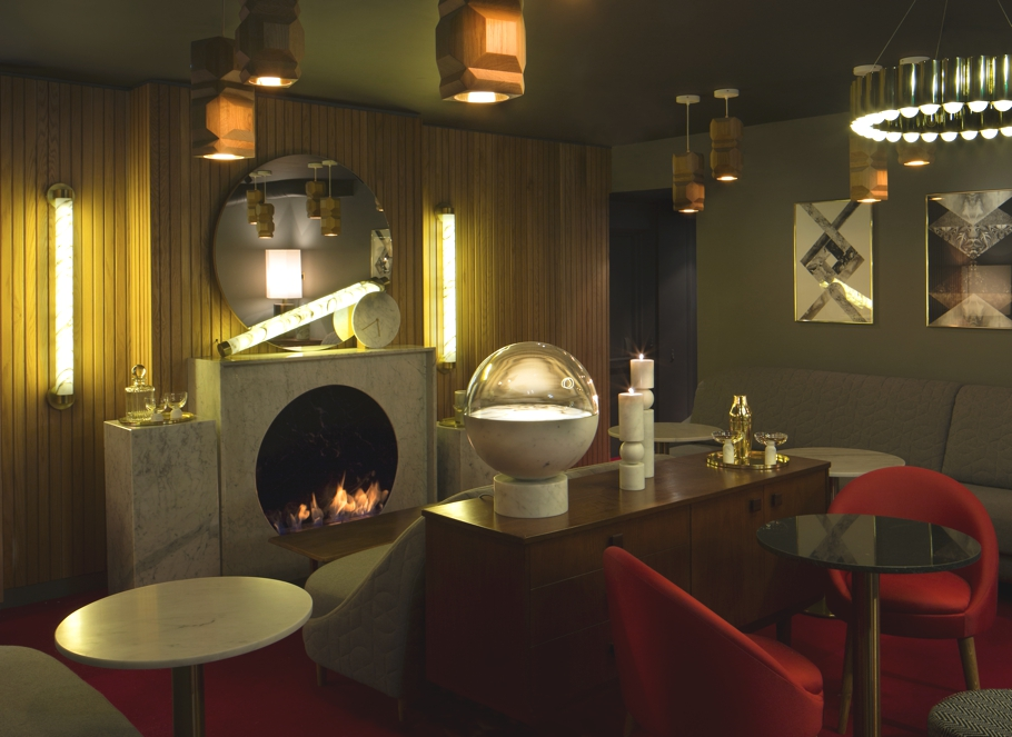 luxury-bar-design-london-lee-broom-adelto-01