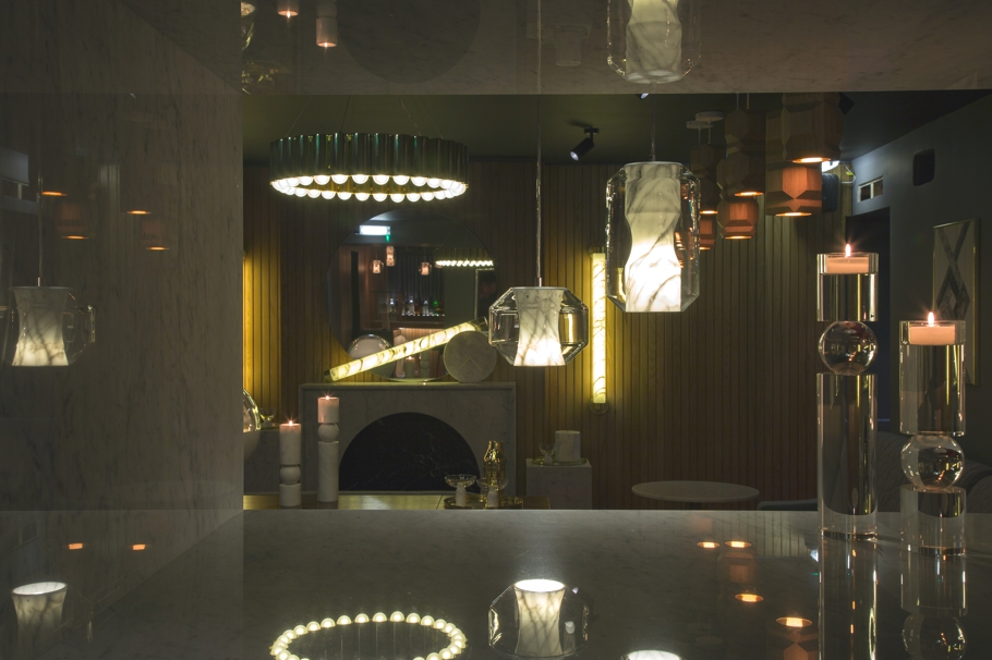 luxury-bar-design-london-lee-broom-adelto-03