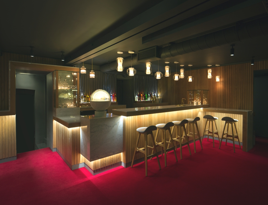luxury-bar-design-london-lee-broom-adelto-04