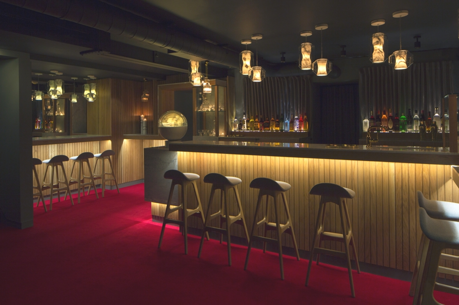 luxury-bar-design-london-lee-broom-adelto-05