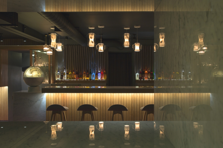 luxury-bar-design-london-lee-broom-adelto-06