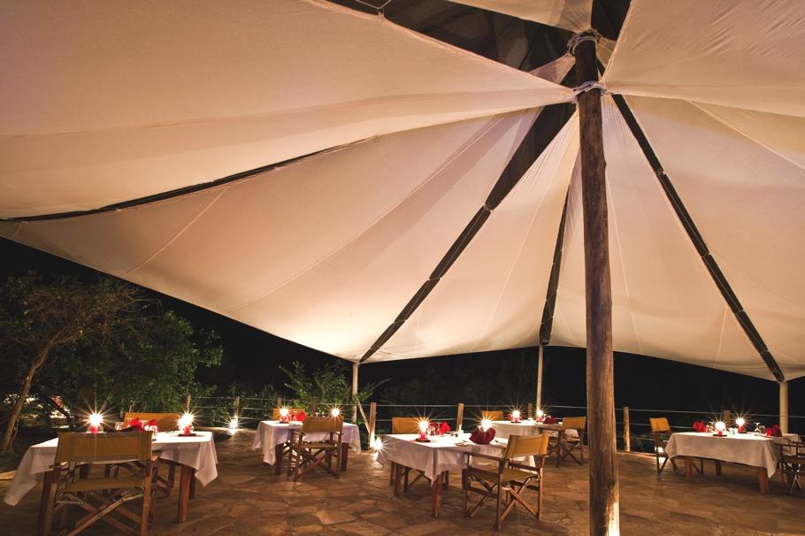 luxury-eco-safari-lodge-kenya-adelto-04