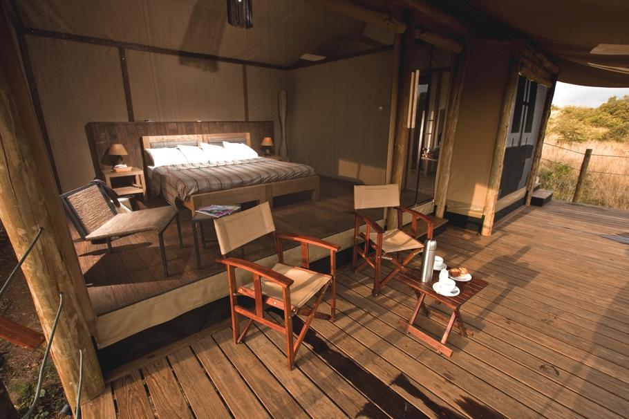 luxury-eco-safari-lodge-kenya-adelto-08