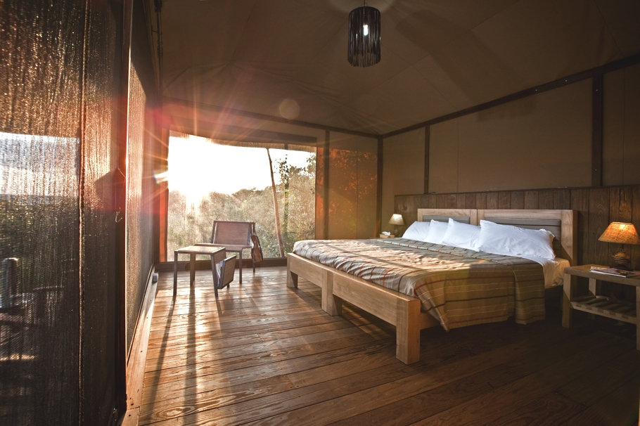 luxury-eco-safari-lodge-kenya-adelto-09