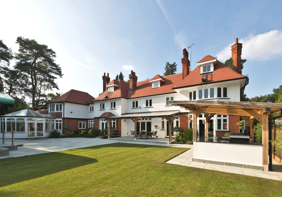 luxury home-ascot-england-adelto-07