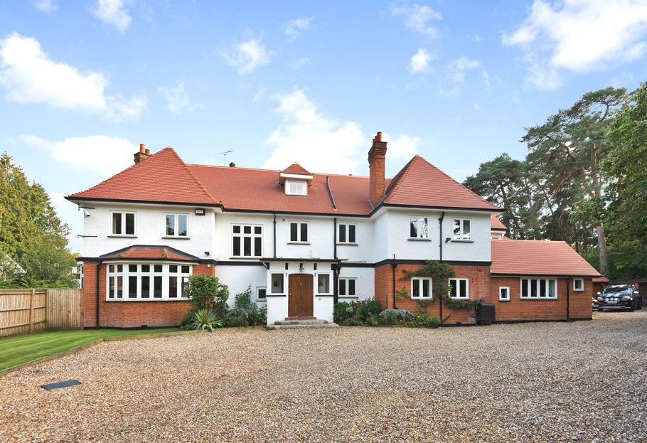 luxury home-ascot-england-adelto-08