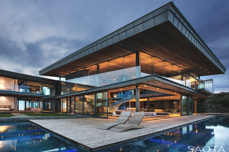luxury-home-design-knysna-south-africa-adelto-02