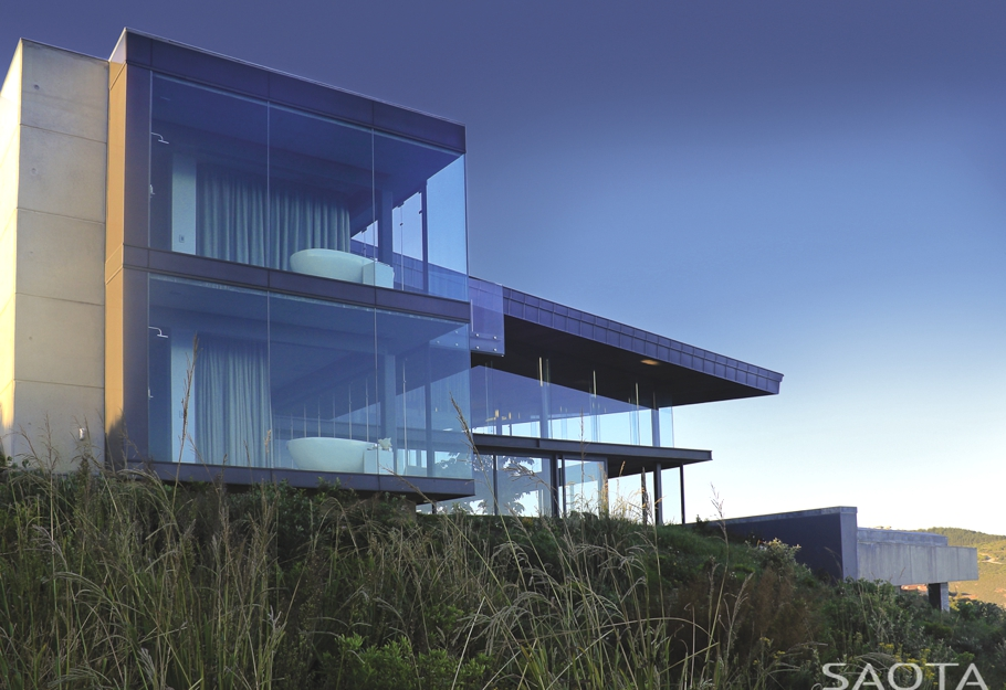 luxury-home-design-knysna-south-africa-adelto-03