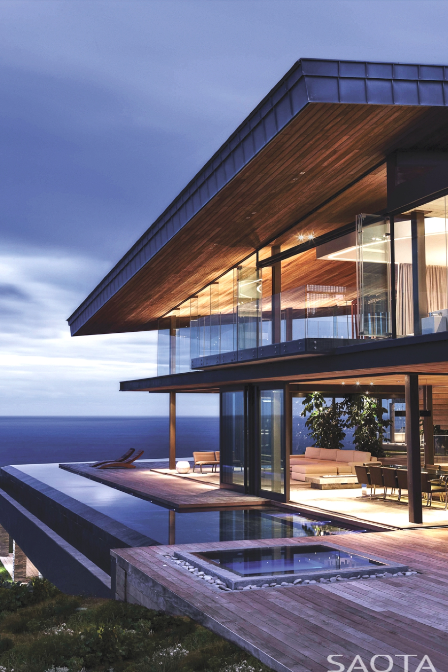 luxury-home-design-knysna-south-africa-adelto-04