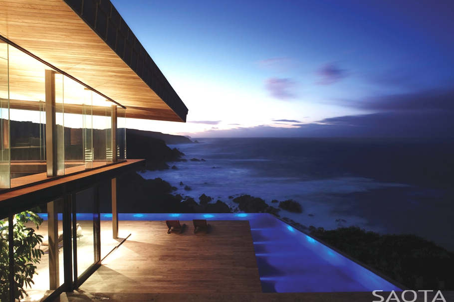 luxury-home-design-knysna-south-africa-adelto-05