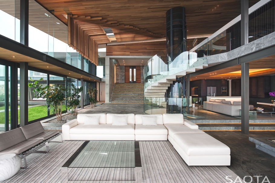 luxury-home-design-knysna-south-africa-adelto-06
