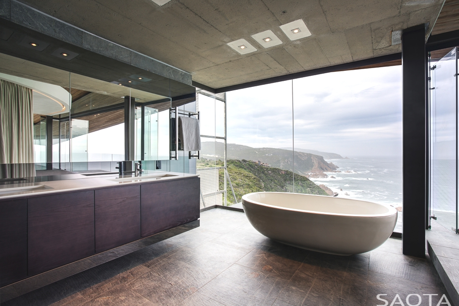 luxury-home-design-knysna-south-africa-adelto-09