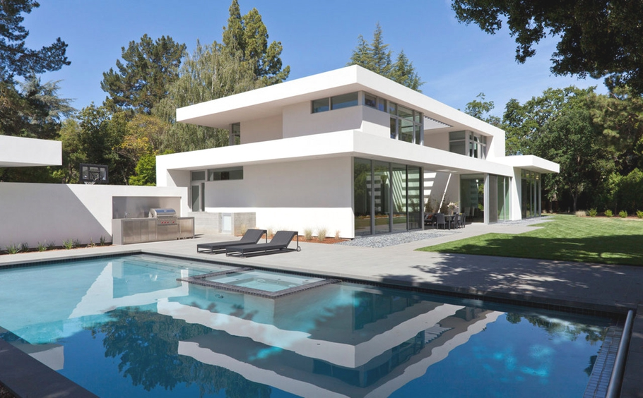 luxury-homes-california-adelto-0002