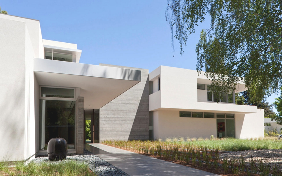 luxury-homes-california-adelto-0003