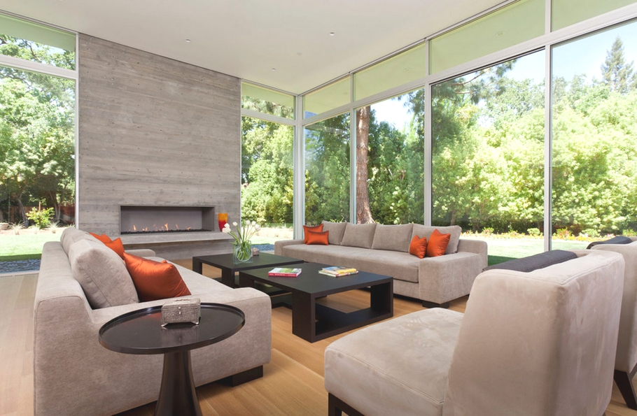 luxury-homes-california-adelto-0004