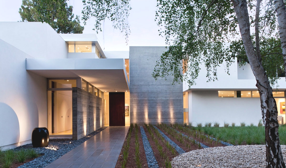 luxury-homes-california-adelto-0012