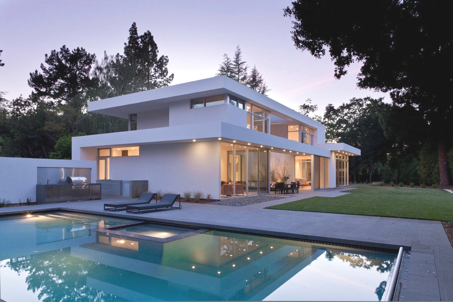 luxury-homes-california-adelto-0013