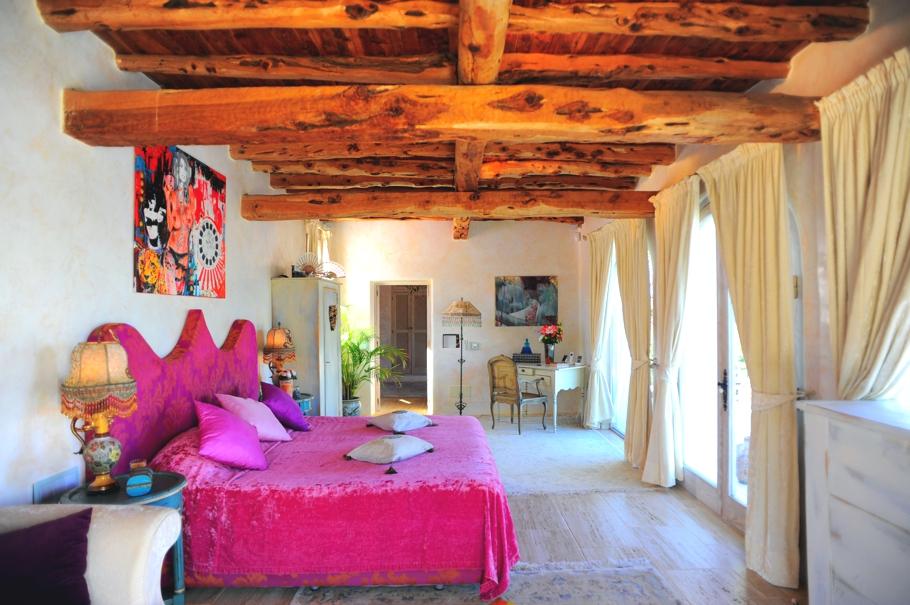 luxury-homes-ibiza-adelto-05