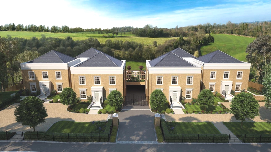 luxury-homes-winchester-england-adelto-03