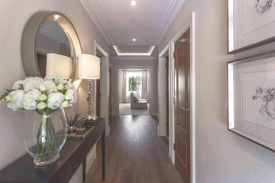 luxury-homes-winchester-england-adelto-04
