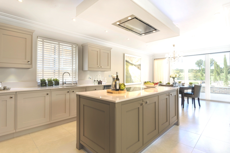 luxury-homes-winchester-england-adelto-05