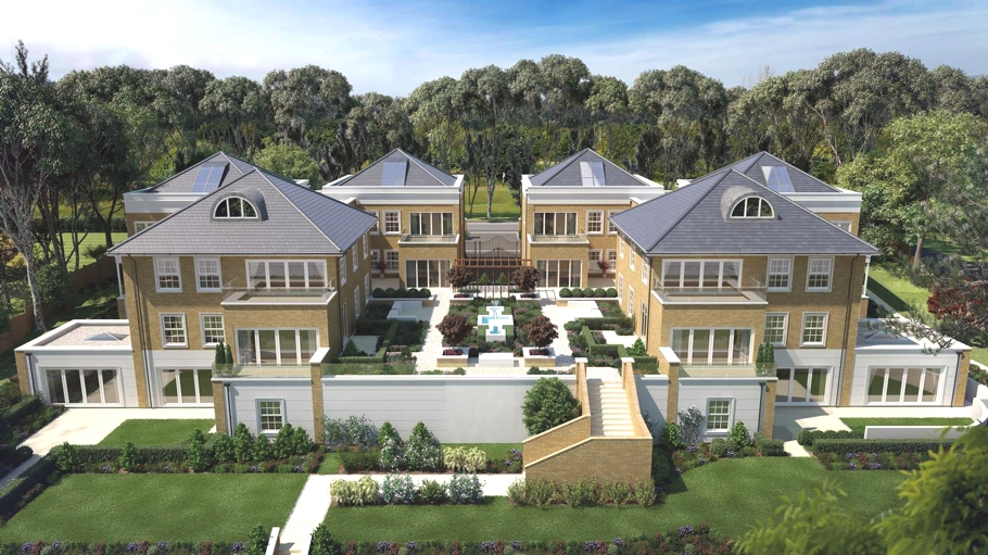 luxury-homes-winchester-england-adelto-06