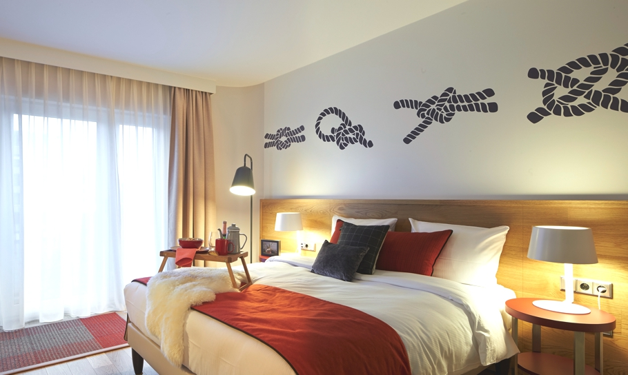 luxury-hotel-design-hamburg-germany-adelto-02