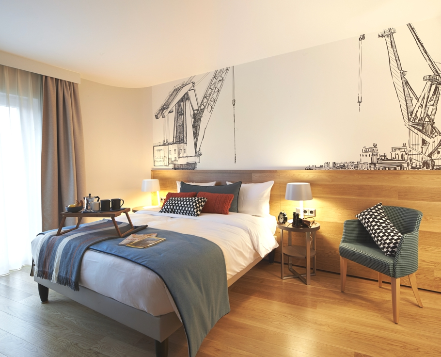 luxury-hotel-design-hamburg-germany-adelto-03