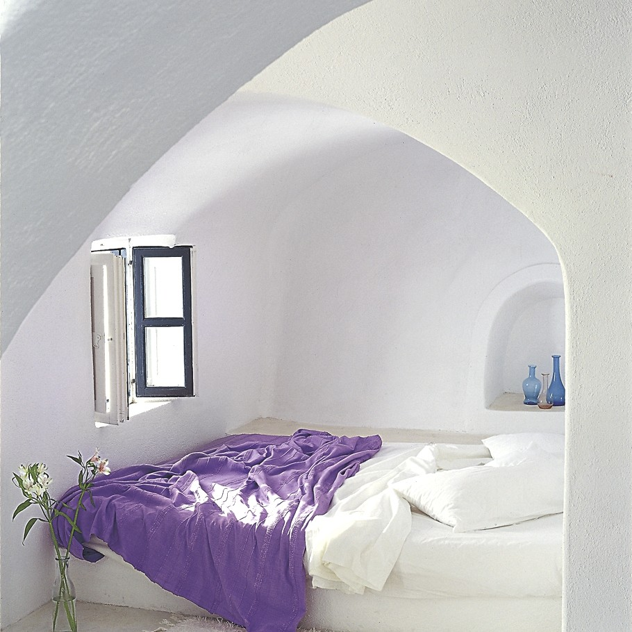 luxury-hotel-santorini-greece-adelto-03