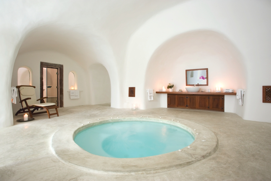 luxury-hotel-santorini-greece-adelto-04