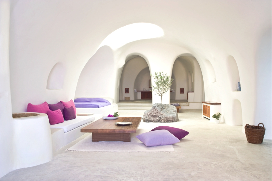 luxury-hotel-santorini-greece-adelto-06
