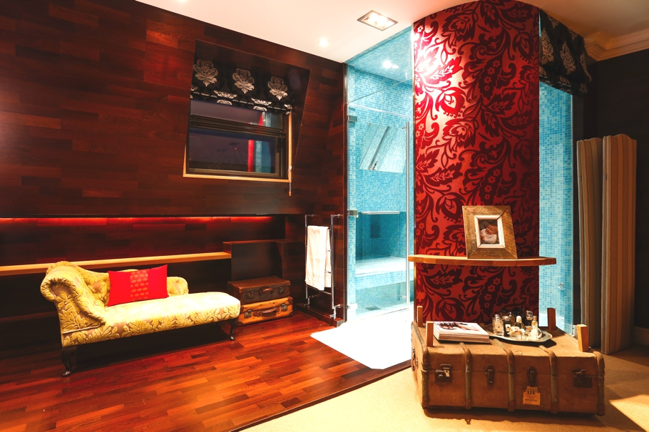 luxury-london-home-putney-adelto-00