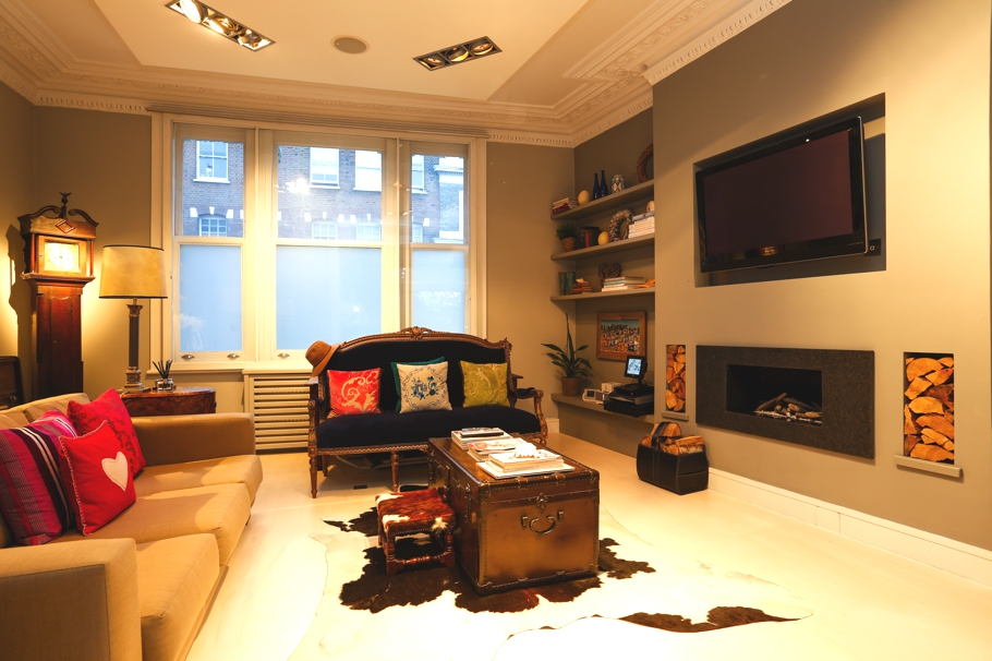 luxury-london-home-putney-adelto-05