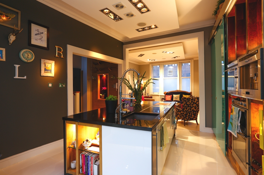 luxury-london-home-putney-adelto-07