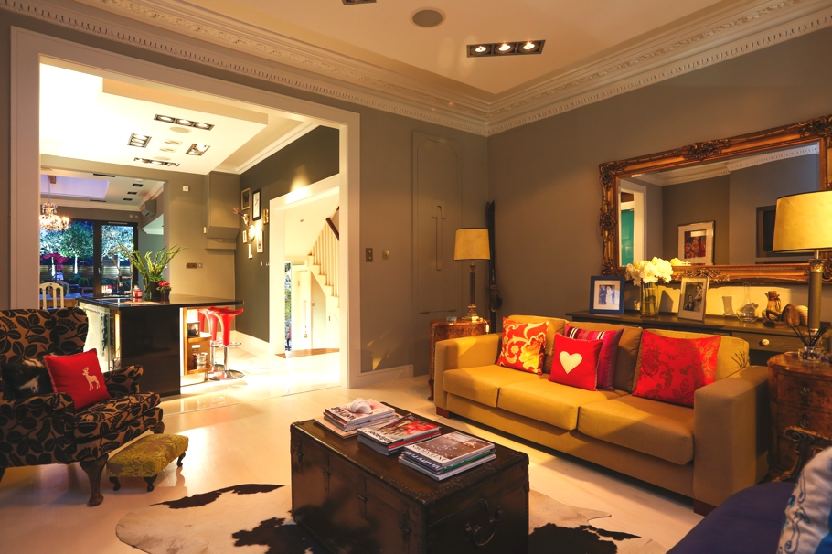 luxury-london-home-putney-adelto-08