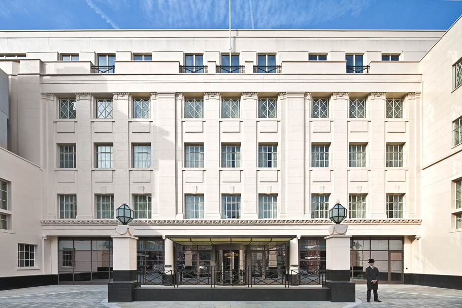 luxury-london-hotel-the-beaumont-adelto-01
