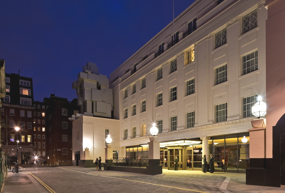 luxury-london-hotel-the-beaumont-adelto-03