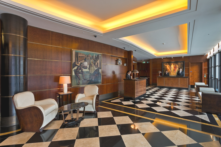 luxury-london-hotel-the-beaumont-adelto-05