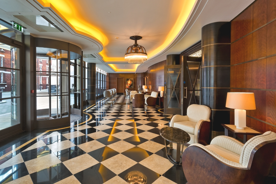 luxury-london-hotel-the-beaumont-adelto-06